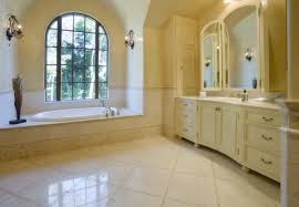 white marble bathroom floors. full size of bathroom:adorable marble flooring cost large tiles mosaic tile white bathroom floors b