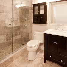 how much does it cost to replace a bathtub with walk in shower