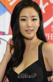 anese vs korean beauty kim sa rang