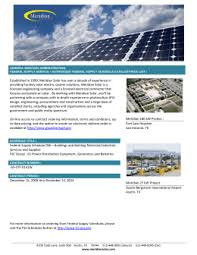 kaco blueplanet xi series grid tied inverters established in 1999 meridian solar has over a decade of