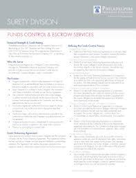 Escrow Holdback Agreement Form - Editable, Fillable & Printable ...