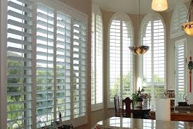 custom window drapes. custom window treatments nyc shades blinds drapes shutters