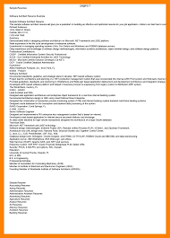 Hdfc Bank Job Application Form Gallery Form Example Ideas