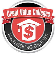 10 Great Value Colleges for a Petroleum Engineering Degree 2016-2017 ...