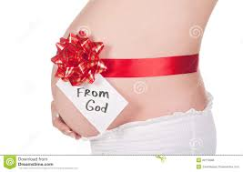 Gift from God stock photo Image of body love hand