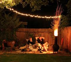 outdoor patio lighting ideas pictures. Lovable Patio Lights Strings Exterior Decorating Pictures Outdoor String Home Design Ideas Best Lighting A
