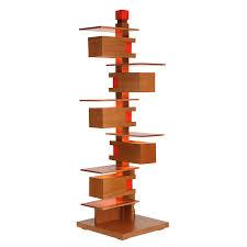 Frank Lloyd Wright Lighting Collection Taliesin 3 Table Lamp