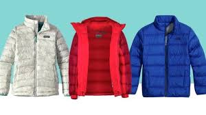 ll bean toddler jacket best coats and jackets for kids ll bean toddler jacket ll bean winter
