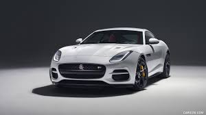 2018 jaguar f type convertible. unique jaguar 2018 jaguar ftype 400 sport coupe  front threequarter wallpaper on jaguar f type convertible