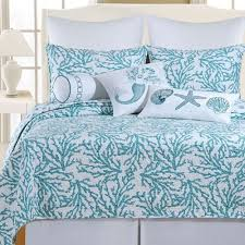 Small Picture Luxury Designer Bedding Comforters Sheets