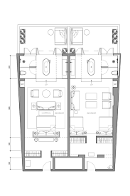 Master Bedroom Suite Floor Plans Inspiration For A Luxurious Master Suite Love The Tub As A Focal