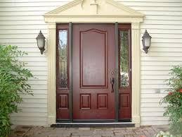 installing exterior doors with sidelights. top exterior doors with sidelights installing e