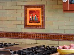 Templer Interiors Great Design Ideas Kitchen Tile Ideas Nz