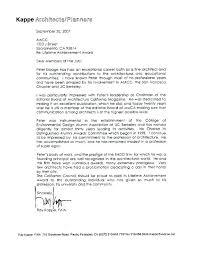 Samples Of Letters Recommendation For Teachers Letter Sample From ...