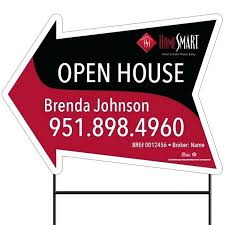 open house signs home depot. Open House Sign Signs Home Depot .