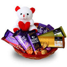 send mother s day gifts to hyderabad