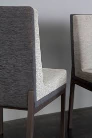 meijers furniture. Dining Chair Arugam; Design Remy Meijers For Collection Furniture O