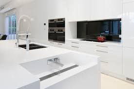 Terrific High End Kitchen Design Trends 15 For Your New Kitchen Designs  With High End Kitchen