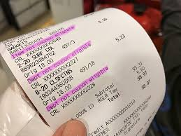 43 Must Read Macy s Store Hacks The Krazy Coupon Lady