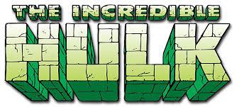 Image - Incredible Hulk 4 (1962-1999) logo4.png | LOGO Comics Wiki ...