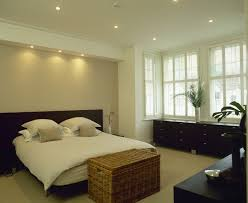 recessed lighting layout bedroom new decoration best recessed