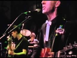 The <b>Pogues</b> - <b>If I</b> Should Fall From Grace With God - YouTube