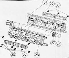 Holden Adventra Wiring Diagram