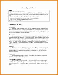 Mla Format Headings And Subheadings Examples Luxury Papers Support