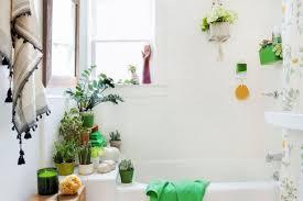 medium size of bathroom guest bath decorating ideas great small bathroom designs bathroom styles and designs