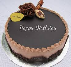 Happy Birthday Cake Images Pictures Wallpapers Hd Wallpapers