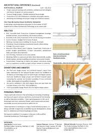 Can An Architectural Technologist Design Buildings Pin By Cath Basilio On Shu Architectural Technology The