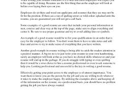 Full Size of Resume:attractive Resume Correct Spelling Cute Resume Spelling  Check Bewitch Resume Spelling ...