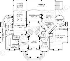 90 Best Favorite Floor Plans Images On Pinterest  Architecture Estate Home Floor Plans