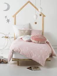 duvet covers 33 homely ideas pastel duvet cover stargazer pink linen house at chicos covers nz