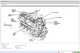 i need pictures or diagrams of a 85 86 mustang gt engine throttle 2012 ford mustang front bumper at 2012 Mustang Engine Schematic
