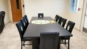 dining room table for 6 conference tables dining room set 6 chairs