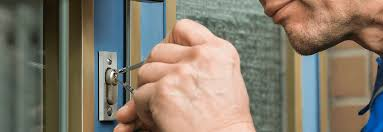 residential locksmith. Residential Locksmith Cambridge MA
