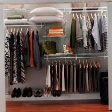 home depot closetmaid design best of best closet organizers home depot