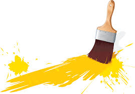 Free Paintbrush Png Transparent, Download Free Paintbrush Png Transparent  png images, Free ClipArts on Clipart Library