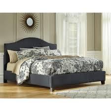 Ashley Furniture San Marcos Ca 16 with Ashley Furniture San Marcos