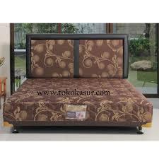 Uniland Beauty Bed