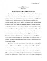 cover letter diversity essay examples