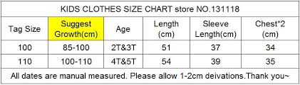 Us 21 01 21 Off New Children Down Parkas 2 5t Winter Baby Girls Long Jackets Coats Thicken Warm Hooded Outerwear For Toddler Girls Pq11 In Down