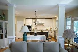 Home Remodeling In Marietta GA Atlanta Design Build Amazing Home Remodeling Marietta Ga