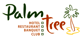 restaurants logo with a palm tree. Interesting Tree Palm Tree Aligarh Intended Restaurants Logo With A C
