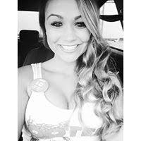 Devon Harrell (cheerleader7361) - Profile   Pinterest