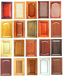 cabinet door styles cabinet door styles names stiles cabinet large size of of kitchen cabinets materials