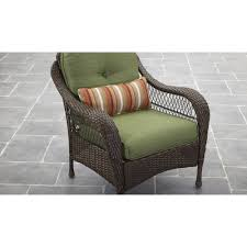 better homes and gardens azalea ridge outdoor conversation set com