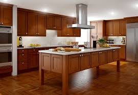 Custom Kitchen Cabinet Makers Best Apollo 48 R Alder Remodel Ideas Pinterest Katana Cabinet