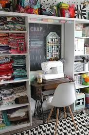 home office craft room ideas. Mind Home Office Craft Room Design Ideas Storage Ikea Cubes